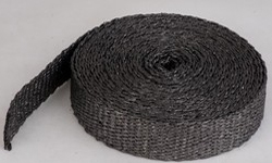 Tâp Graphite Braided