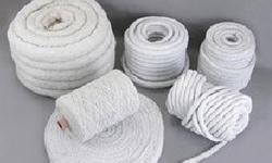 Rope Asbestos Am Ddim