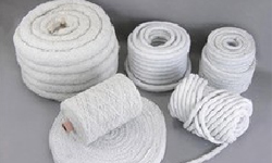 Rope Asbestos Dusted