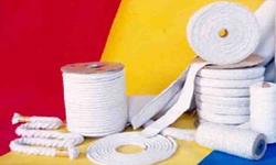 Rope Fiber Ceramig