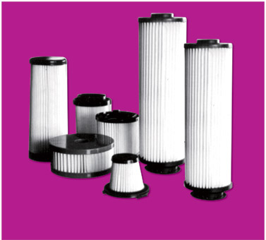 Nwy Micropore PTFE